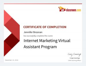internet_marketing_certificate-page-001