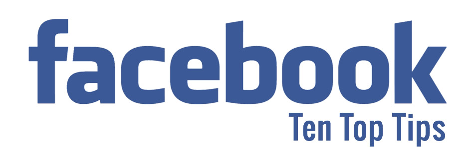 facebook-top-tips